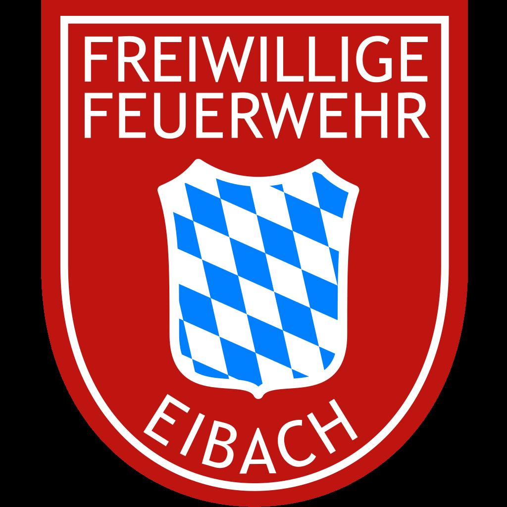 Freiwillige Feuerwehr Eibach